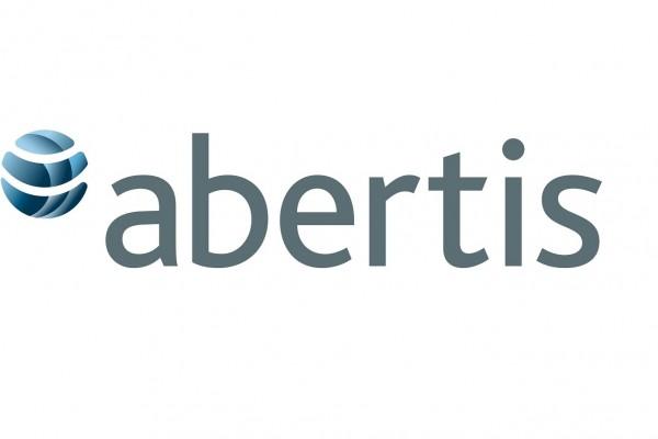 Abertis-SM-600×400