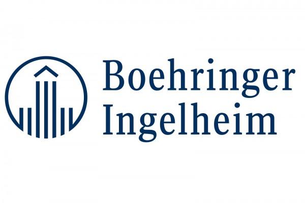 Boehringer_Ingelheim_Logo-sm-600×400