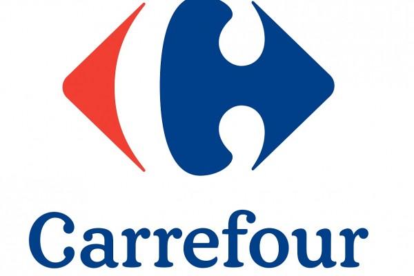 Carrefour-logo-SM-600×400