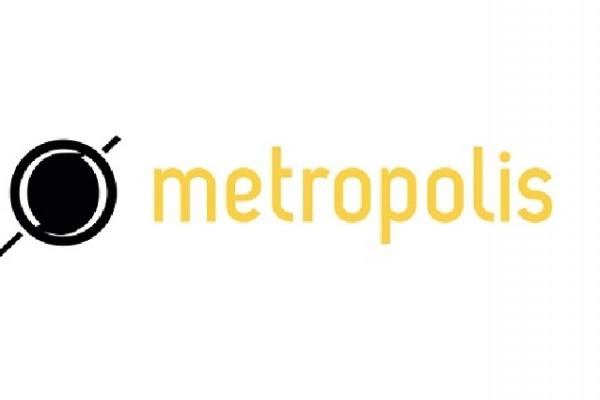 Metropolis-SM1-600×400