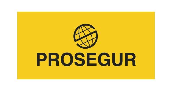 logo-vector-prosegur-600×320