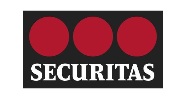 logo-vector-securitas-600×320