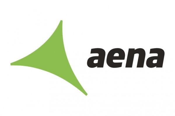 logo_aena_nuevo_mariscal-600×400