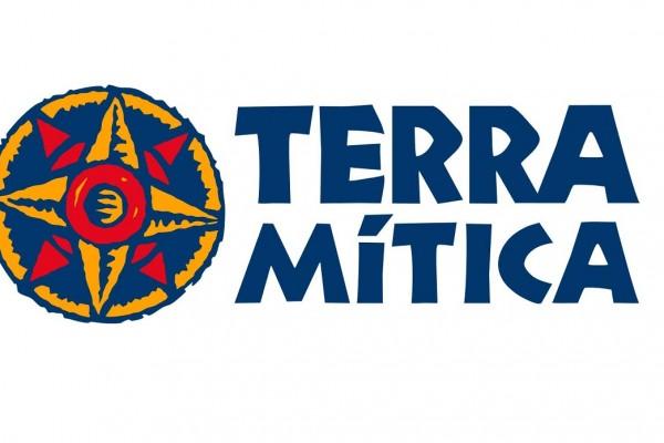 logotipo-terra-mitica-quality-tours-mariola-600×400