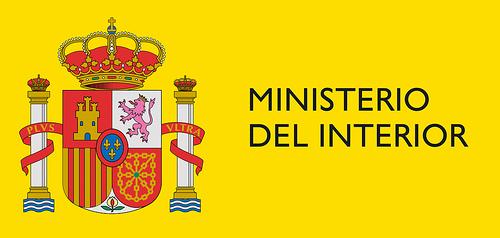 ministerio-interior3