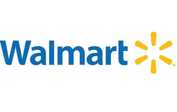 walmart-logo-SMjpg-600×380