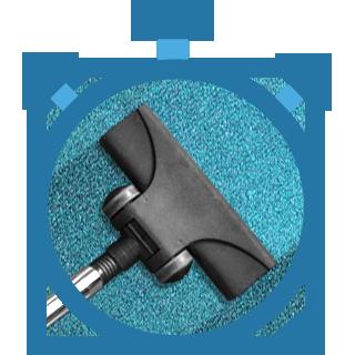 TControl - Servicios de Limpieza