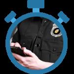 TControl - Seguridad