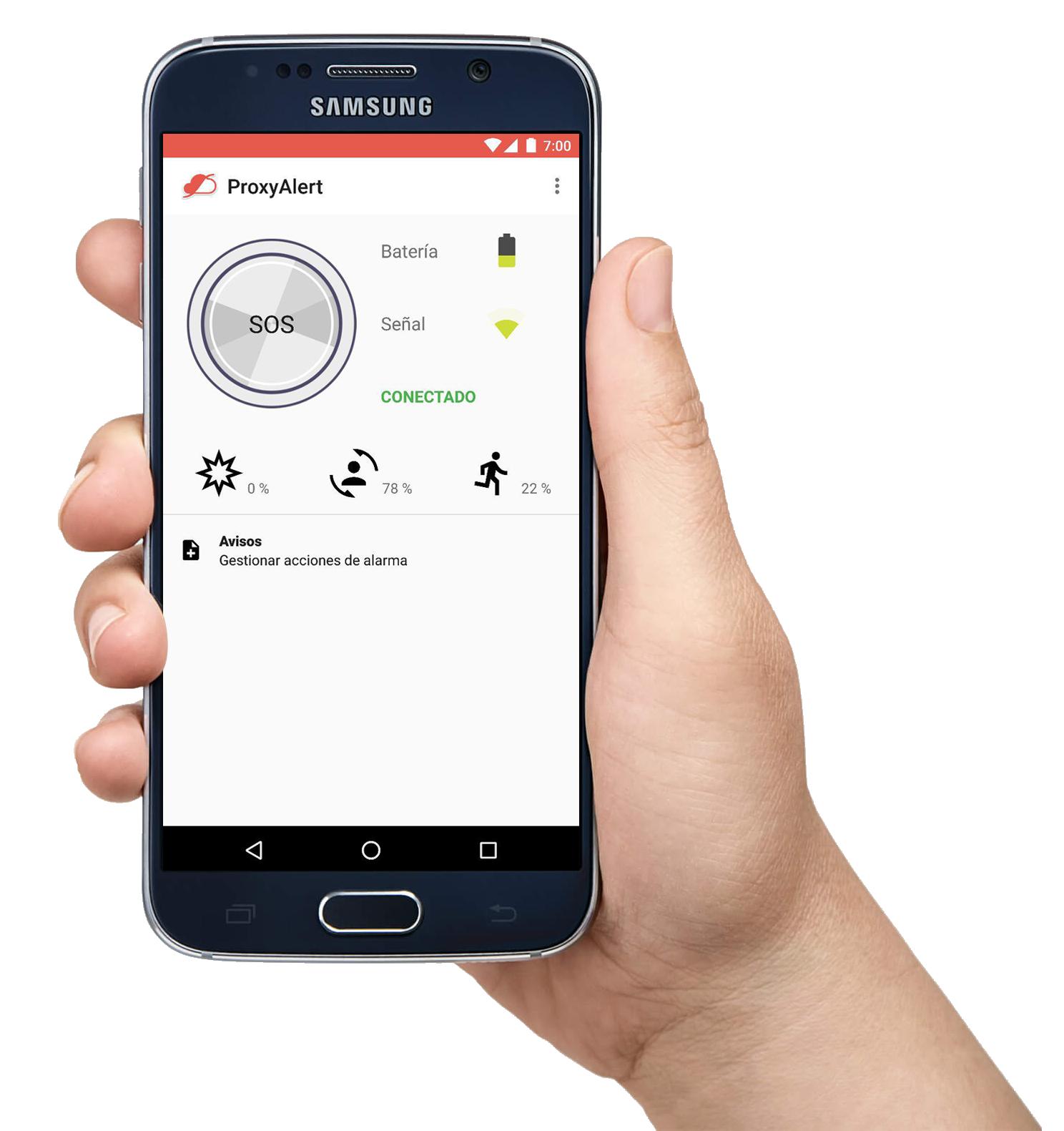 seguridad-smartphone-proxyAlert